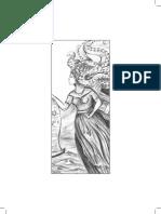 Corazza_docencia-pesquisa_arquivo.pdf