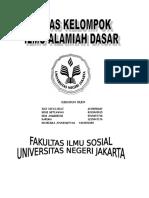 ekologi.doc