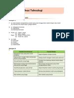 Jawapan BAB 2.1 (pg 41).pdf
