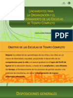 lineamientostc-130808224830-phpapp01