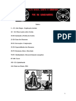 186635743-Alta-Magia-e-Quimbanda.pdf