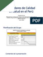 EstandaresCalidadSaludCMP2016.pdf