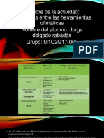 DelgadoRabadan_Jorge_M01S3AI5.pptx
