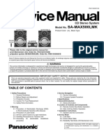 Manual SA-MAX500 Manual de servicio.pdf