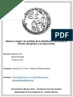GRUPO 2 - INFORME FINAL. (1).docx
