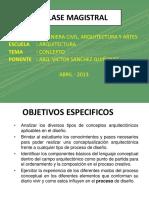 261902367-Concepto.pptx