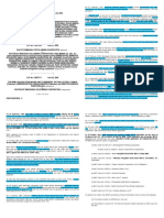apex-mining-co..pdf