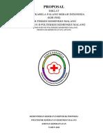 1 PROPOSAL diklat KSR-1.docx