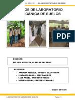270722076 TRABAJO FINAL Cultura Ambiental