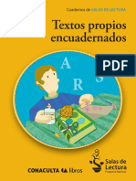 6-textos-propios.pdf