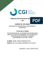 tesina-tsd-diplomado-de-geomecanica-daniel-ignacio-miranda-soto.pdf