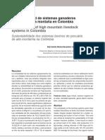 Dialnet-SostenibilidadDeSistemasGanaderosBovinosDeAltaMont-6285367