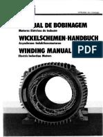 manual-de-bobinagem-weg-150311093037-conversion-gate01.pdf