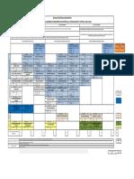 MallaAutomatizacion2011.pdf