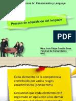 Lenguaje oposiciones.pdf