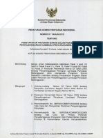 PKPI NO.01 Tahun 2015 Persyaratan Program Siaran di LPB.pdf