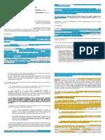 asaphil.pdf