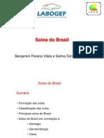 Solos_do_Brasil_34198.pdf