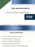 CAPITULO 1 REPASO Y GENERALIDADES.pdf