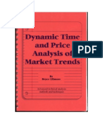 Bryce Gilmore Dynamic Time and Price Analysis of Market Trends