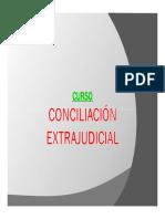 _CONCILIACIÓN_terminado.pdf