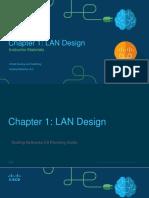 ScaNv6_instructorPPT_Chapter1