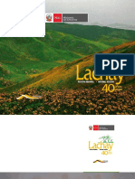 Libro Rn Lachay 40