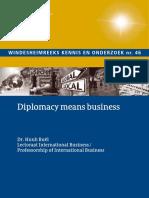 13444_Diplomacymeansbusiness.pdf