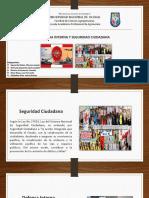defensa interna y seguridad ciudadana-1.pptx