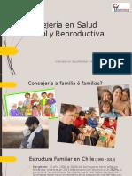 Consejería en Salud Sexual y Reproductiva (2)