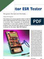 esr.pdf