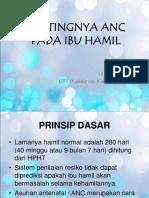 ANC_DAN_PEMERIKSAAN_FISIK_IBU_HAMIL.ppt