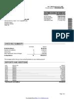 sample-bank-statement (1).pdf