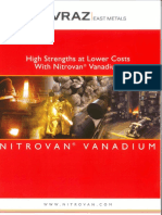 High Strenghts at Lower Costs with Nitrovan Vanadium.pdf