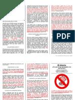 fam09-boanerge-aborto-v2.pdf