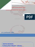 3. Rev 1-Peran Sistem Manajemen Data