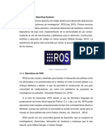 ProyectoSegundaUnidad_Optativa