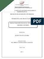Formato Del Informe Final Julieta (1)