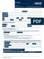 EducationRegForm.pdf