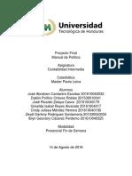 329585377-Trabajo-Proyecto.docx