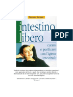 75775816-Jensen-Intestino-Libero(1).pdf