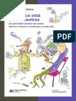 andrade_gamboa_corso_la_quimica_esta_entre_nosotros.pdf