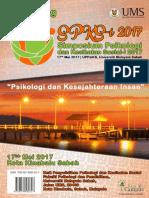 Prosiding_SPKS-I_2017.pdf