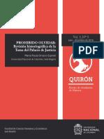 8._Ponencia._Orozco_Espinel._Prohibido_olvidar.pdf