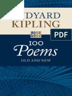 100 Poems.pdf