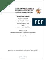 GarciaGarcia_MariadelCarmen_T3_M4.docx