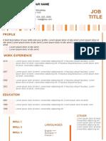 resume-modern-16.doc