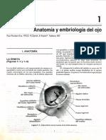 Anatomia ocular páginas 1 - 10.pdf