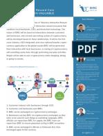 BIRC_Whitepaper_onePage_EN_v1.pdf
