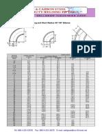 90-Short-Radius-Elbow.pdf
